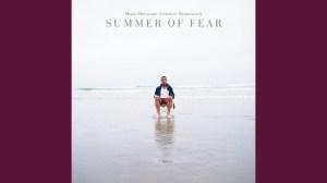 Miles Benjamin Anthony Robinson - Summer Of Fear Pt. 2